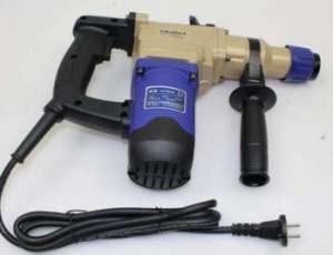 质检总局发布电动工具(电钻、电锤)产品质量国家监督抽查结果聚丙烯薄膜
