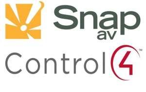 SnapAV6吉首.8亿美元收购Control4吉首